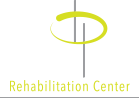 Lindan Park Rehabilitation Center Logo